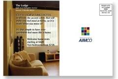 postcard-apartment-Aimco-back