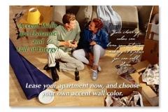 postcard-apartment-aimco