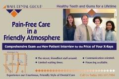 postcard-dental-wahl