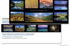 postcard-photographer-colorado