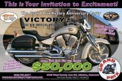 promotional-postcard-designer-motorcycle