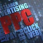 what is PPC marketing