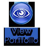view design portfolio