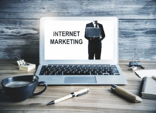 Internet marketing company in Denver Colorado