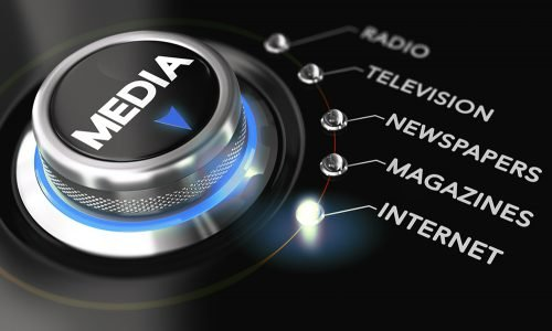 digital ad agency denver